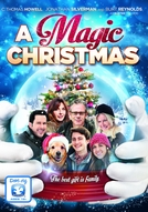 A Magic Christmas (A Magic Christmas)