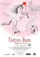 Sangre de Unicornio (Sangre de Unicornio)