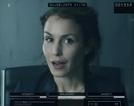 Os Arquivos de Peter Weyland - Em Foco: Elizabeth Shaw (The Peter Weyland Files: Quiet Eye, Elizabeth Shaw)