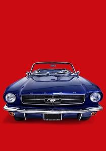 A Faster Horse - Poster / Capa / Cartaz - Oficial 1