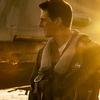 Confira o teaser do trailer e primeiro cartaz de 'Um Lugar Silencioso – Parte II'