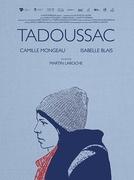 Tadoussac (Tadoussac)