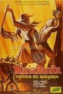 Maria Bonita, Rainha do Cangaço (Maria Bonita, Rainha do Cangaço)
