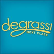 Degrassi: Next Class (2ª Temporada) - Poster / Capa / Cartaz - Oficial 2