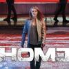 Crítica: Homeland - 6ª Temporada (2017, Alex Graves,  Keith Gordon)
