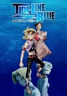 Tide-Line Blue (タイドライン・ブルー)