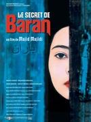 Baran (Baran)