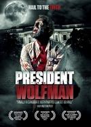 President Wolfman (President Wolfman)