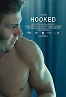 Hooked (Hooked)