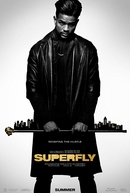 Superfly (Superfly)