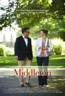 Amor em Middleton (At Middleton)