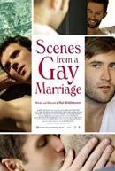 Cenas de um Casamento Gay (Scenes From a Gay Marriage)