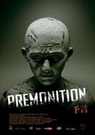 O Terror da Premonição (Yogen)