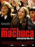 Machuca (Machuca)