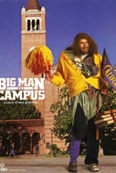 Sexo Anual (Big Man on Campus)
