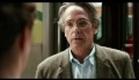 Nighttrain to Lisbon Trailer - HD