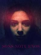 Sons Noturnos (Sons Noturnos)