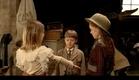 Stella und der Stern des Orients (DE 2005/2008) - Deutscher Trailer