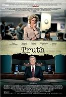 Conspiração e Poder (Truth)