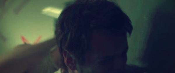 Mais Violência Neste Novo Trailer Restrito De 'Green Room' | Terrorama