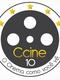Ccine10