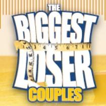 The Biggest Loser: Couples 2 (7ª Temporada) - Poster / Capa / Cartaz - Oficial 1