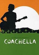 Coachella (Coachella)