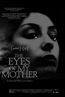 Os Olhos de Minha Mãe (The Eyes of My Mother)