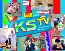 KickStarter TV (1ª Temporada) (KickStarter TV (1ª Temporada))