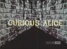 Curious Alice (Curious Alice)