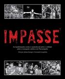 Impasse (Impasse)