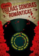 Trilhas Sonoras Românticas - Platinum Edition (Trilhas Sonoras Românticas - Platinum Edition)