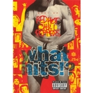 Red Hot Chili Peppers - What Hits!? (Red Hot Chili Peppers - What Hits!?)