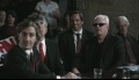 Suing the Devil (2011) Official HD Clip