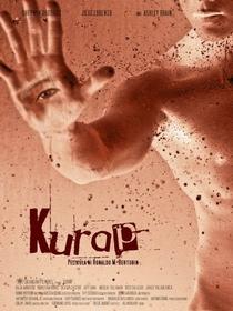 Kurap - Poster / Capa / Cartaz - Oficial 1