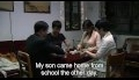 Cry Me A River by Jia Zhangke Part 1/2
