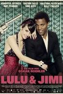 Lulu e Jimi (Lulu and Jimi)