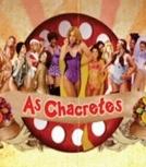 As Chacretes (As Chacretes)