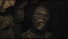 Day of the Mummy Trailer ITN