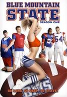 Blue Mountain State (1ª Temporada)