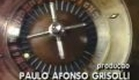 A MÁFIA NO BRASIL (1984) abertura