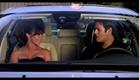 """Finding Ms. Right (Jewtopia)"" Movie Trailer ~ Jennifer Love Hewitt"