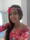 Nandinha