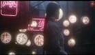 Verführerischer Mond / Temptress Moon german Trailer