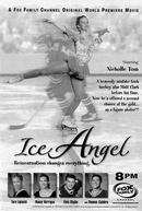 Um Anjo Travesso (Ice Angel)