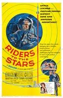A Caminho das Estrelas (Riders to the Stars)