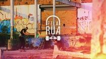 Pela Rua - Poster / Capa / Cartaz - Oficial 1