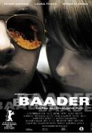 Baader