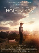 Holy Lands (Holy Lands)