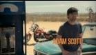 Passenger Side - Official Trailer (NEW)